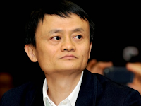 "Bongkar 5 Rahasia Sukses Pengusaha China Seperti ""Jack Ma"""