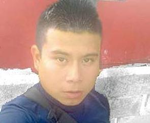 """Cae mujer de 14 años """"cobraba piso"""" en Huatusco Veracruz"""