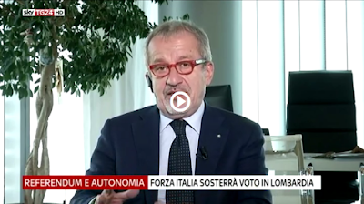 http://video.sky.it/news/politica/maroni-a-sky-tg24-referendum-lombardia-diverso-da-catalogna/v372521.vid