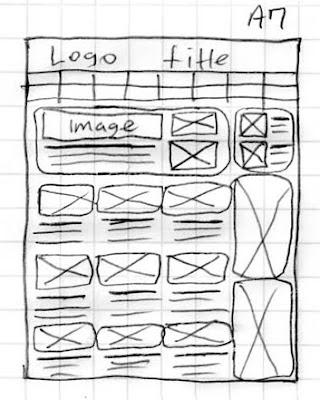 DGM 2740 Web Design
