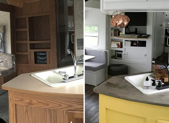 sala boho, decoração boho, a casa eh sua, home decor, decor, decoração, antes e depois, reforma, cozinha americana