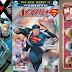New Comic Book Day Checklist: April 12, 2017