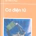 SÁCH SCAN - Cơ điện tử (GS.TSKH. B, Heimann - GS.TSKH. W, Gerth - GS.TSKH. K, Popp)