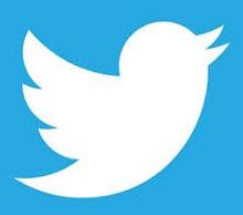 log de twitter para darle seguimiento a sigad, invitando a la pagina de este a ir a seguirnos en esta fabulosa red social