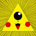Pokemon Go es una herramienta de vigilancia de la CIA