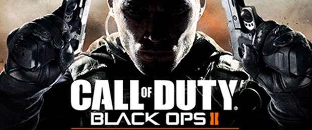Call of Duty: Black Ops 2 Vengeance Map Pack Gameplay