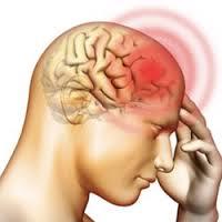 Cara Mengobati Radang Selaput Otak