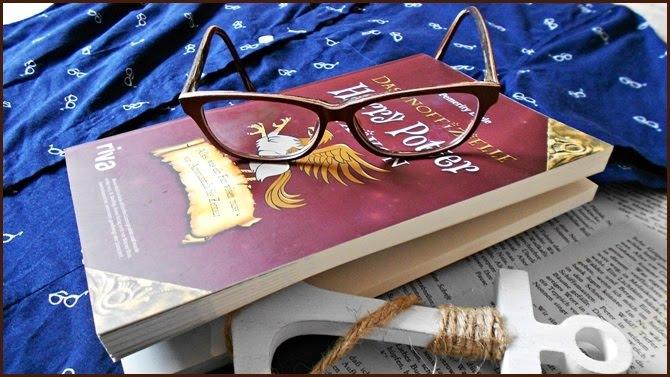 HP Harry Potter J.K. Rowling riva m-vg Verlag