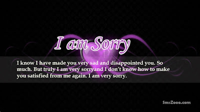 sorry-message-for-good-friend-1