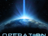 Operation: New Earth APK MOD v1.7