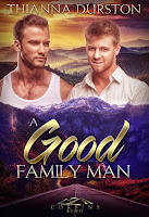 https://www.goodreads.com/book/show/26045545-a-good-family-man