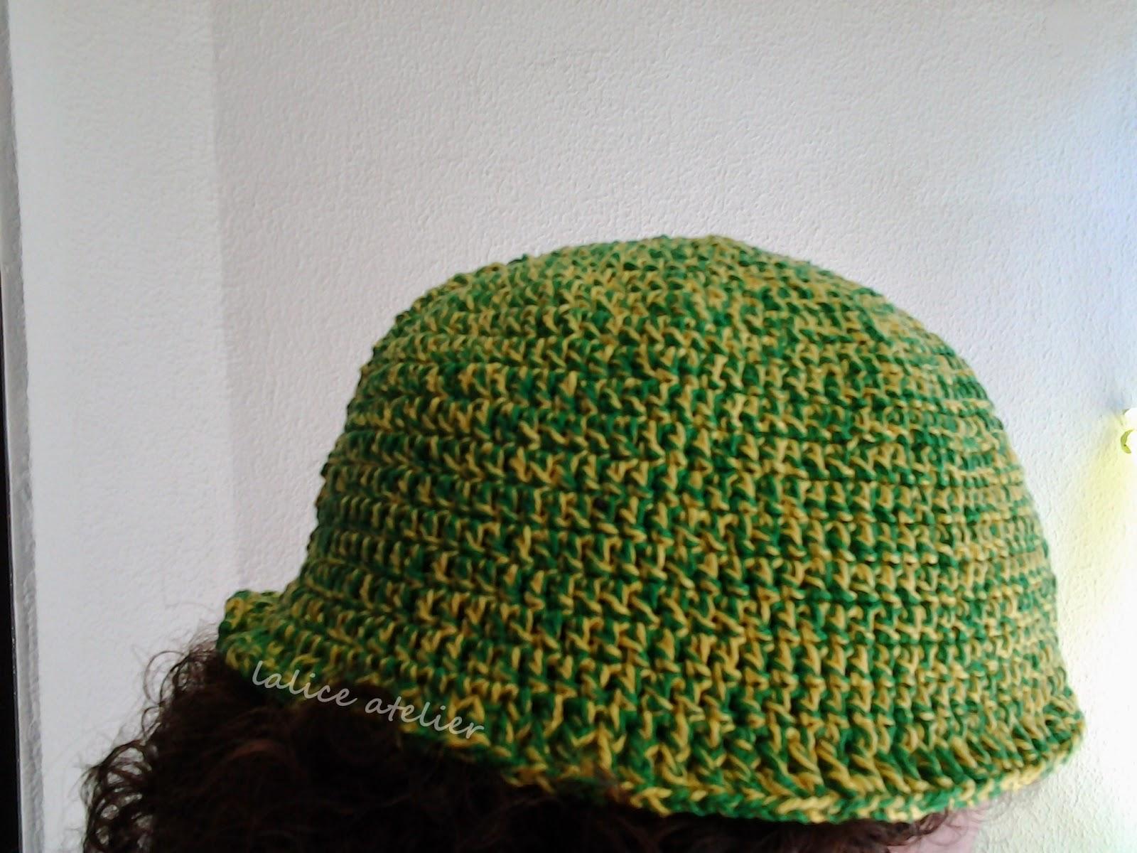 touca copa mundo, acessórios verde amarelo, gorro copa mundo, seleção canarinha