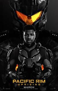 10 Film Terbaru 2018 yang Paling Dinantikan Versi IMDb, Avengers Infinity War Nomor Satu!