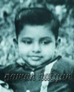 power star pawan kalyan power star photos power star pawan kalyan blogger