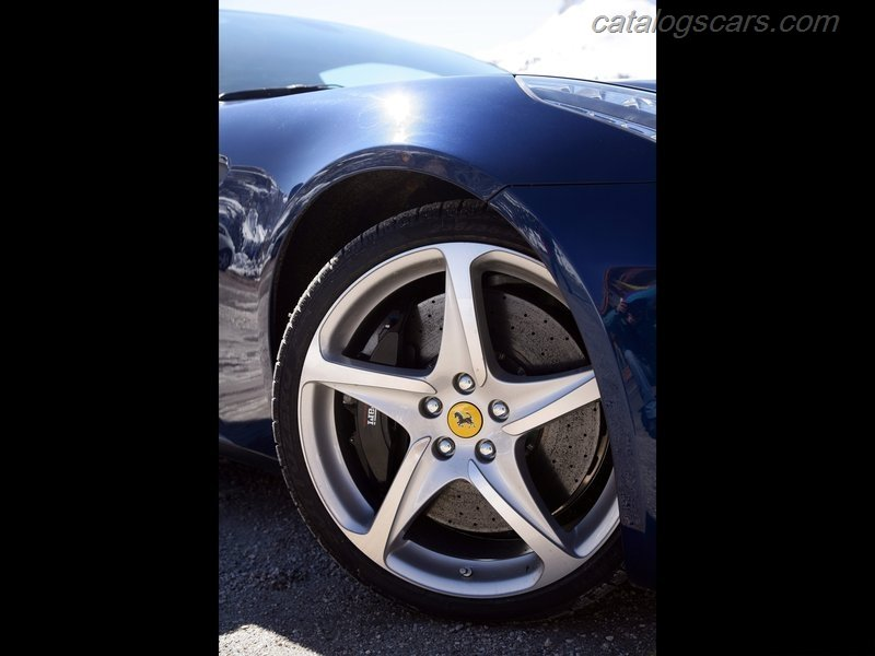 صور سيارة فيرارى FF Blue 2012 - اجمل خلفيات صور عربية فيرارى FF Blue 2012 - Ferrari FF Blue Photos Ferrari-FF-Blue-2012-36.jpg