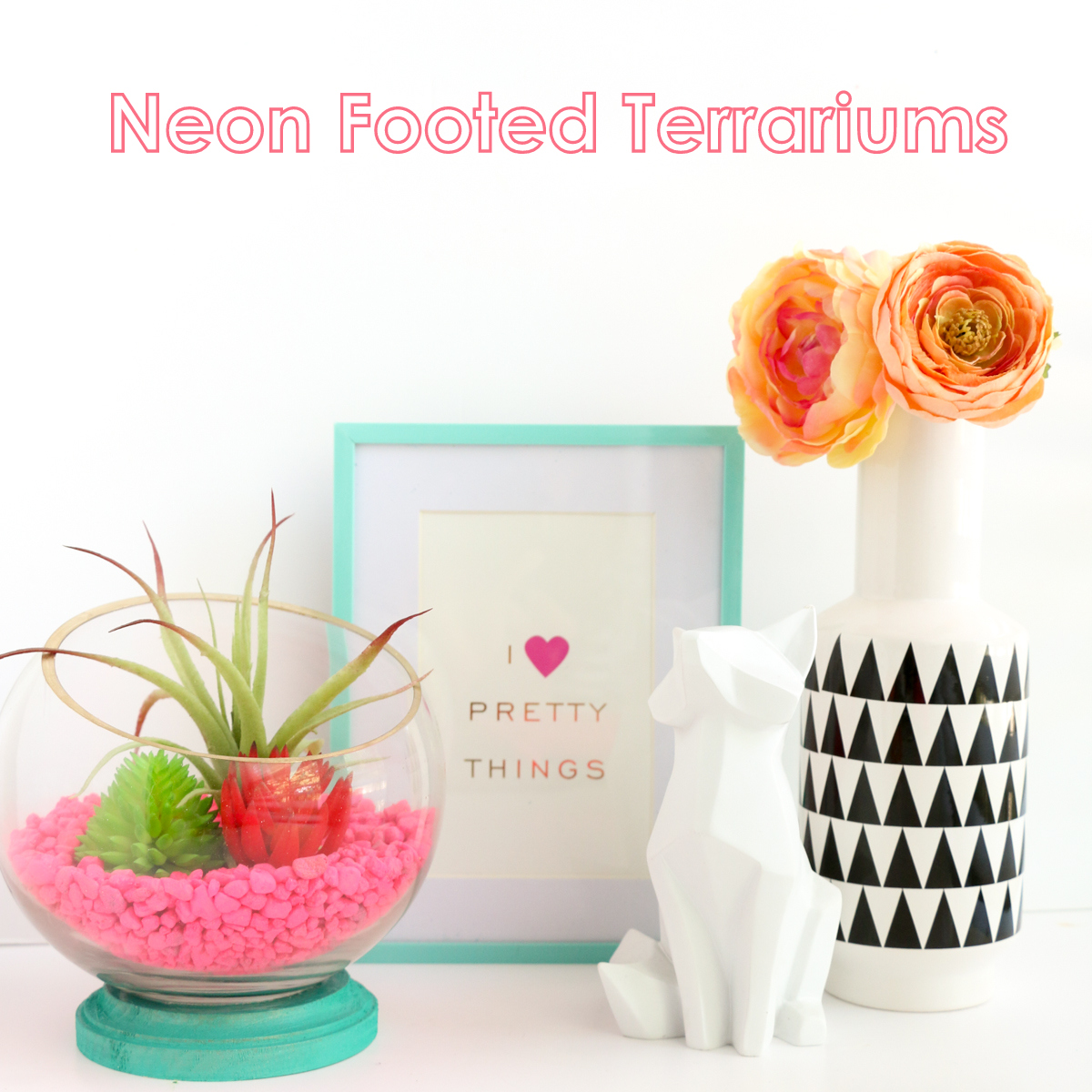 http://www.akailochiclife.com/2016/05/diy-it-neon-footed-terrariums.html