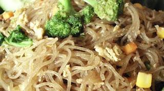 Kuliner Yogyakarta