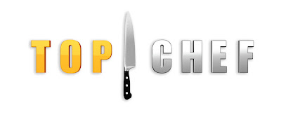 top chef sony