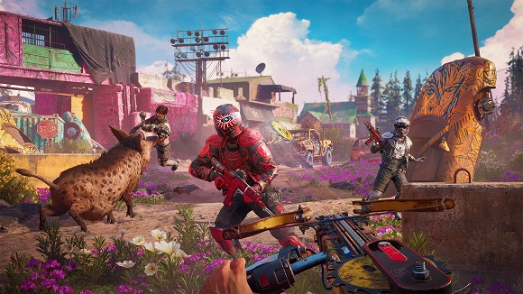 far-cry-new-dawn-pc-screenshot-www.ovagames.com-4