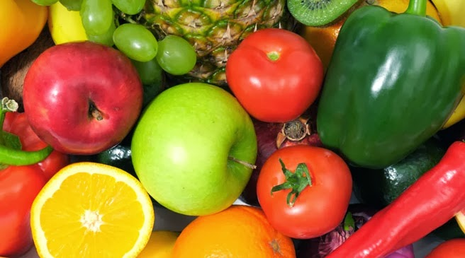 Recetas soja texturizada dieta disociada 10 dias