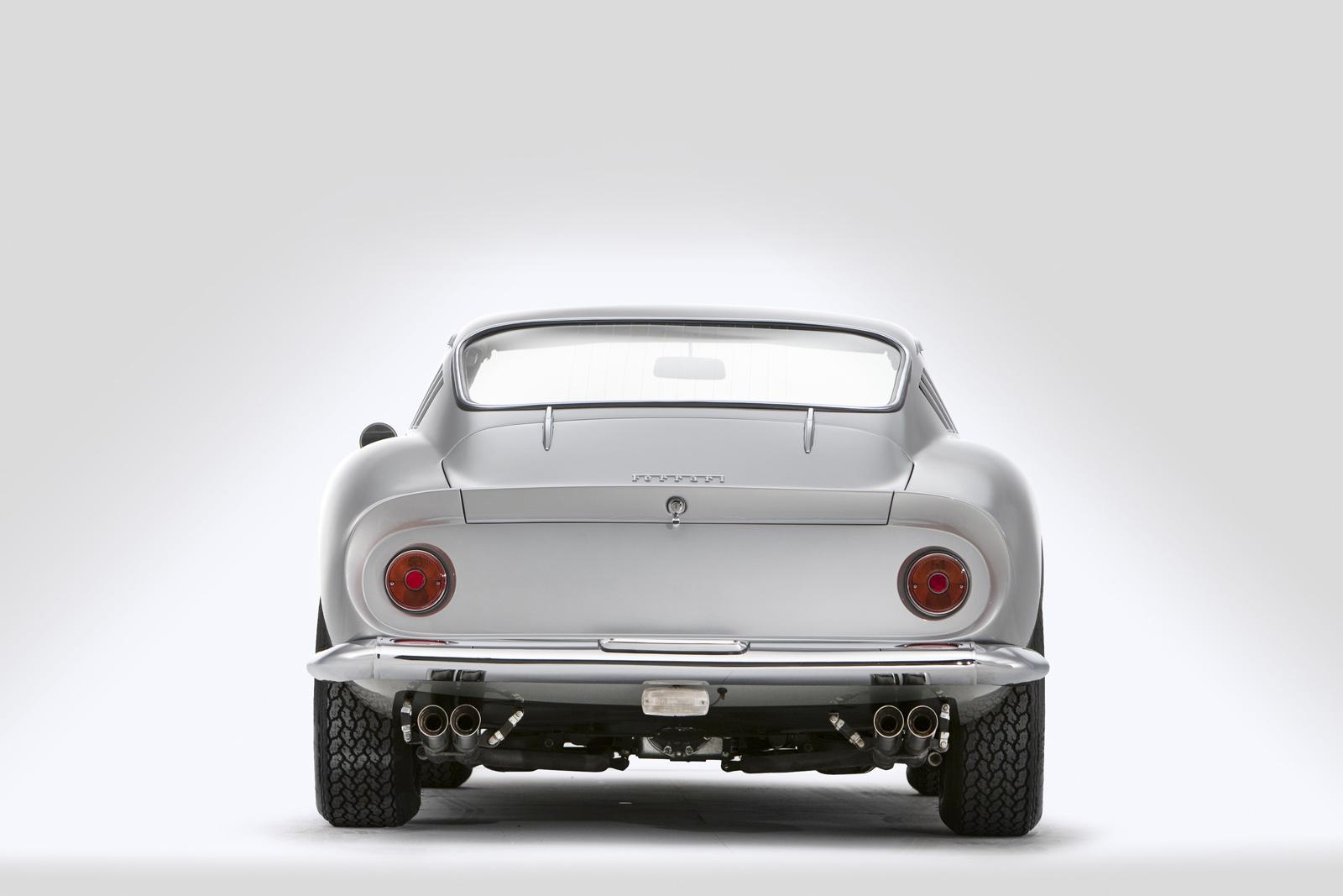 1964 Porsche 904 Gts Set To Headline Bonhams Scottsdale