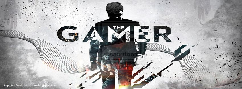 Gamer Ultimate Game Ou Gamer Au Qu Bec Gamer Est Un Film Am Ricain