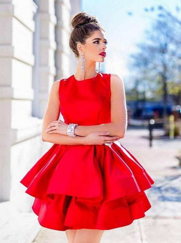 https://www.wishingdress.com/collections/homecoming-dress/products/layered-homecoming-dress-short-prom-dress-modest-homecoming-dress-hc00200?variant=11046797180972