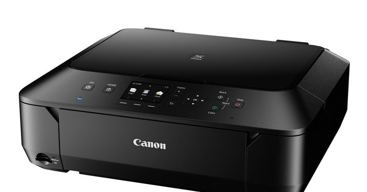 Download+Canon+PIXMA+MP236+Printer+Driver - Canon PIXMA TS9040 Drivers Download