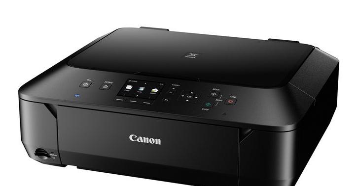 Download+Canon+PIXMA+MP236+Printer+Driver - Canon PIXMA TS9040 Drivers Download