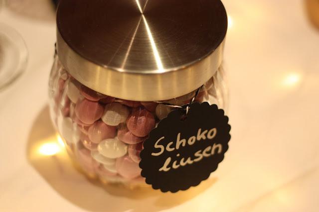 Candy Bar - Schleierkraut-Wolken in rosa und weiß - Sommerhochzeit in Bayern, Garmisch-Partenkirchen, Riessersee Hotel, Hochzeitshotel, Babies breath wedding