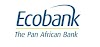 All Ecobank Sort Codes in Nigeria [Complete List]