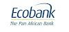 All Ecobank Sort Codes in Nigeria [Complete List]