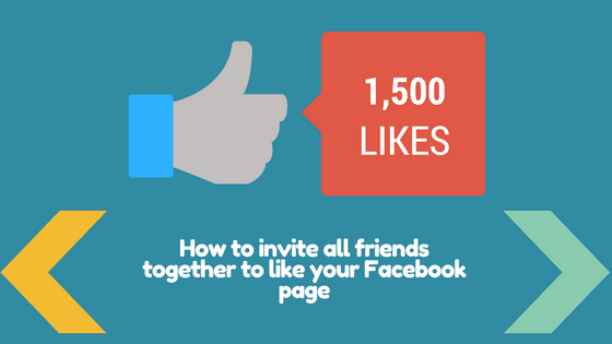 invite -all-friends-to-like-your-facebook-page