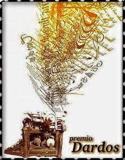 http://lacuchulibreria.blogspot.com.es/2014/11/nominacionpremio-dardos.html