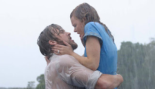 Sinopsis The Notebook