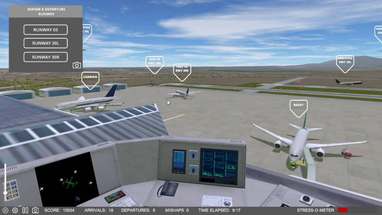 Airport madness 4 | wingamestore. Com.
