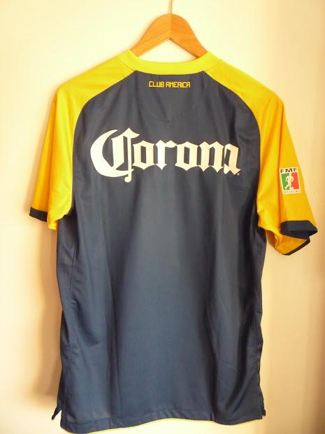 Football Uniforms Shirt Collection #20 Club