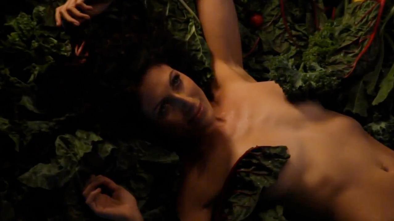Agree, lisa snowdon naked for peta