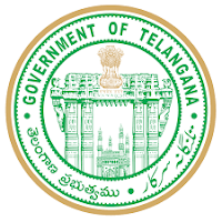 TS Intermediate 1st Year Results 2016