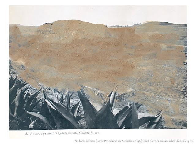 Inaugura Arredondo \ Arozarena exhibición de Luis Úrculo sobre los paisajes futuros