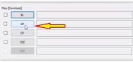 Panduan untuk Flash Samsung Firmware / Stock ROM dengan ODIN (Langkah demi Langkah),Ini Panduannya 5