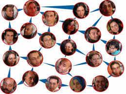 Recherche d'emploi: Comment développer son réseau professionnel