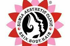 Lowongan Kerja Sumia Aesthetic Clinic Lampung