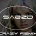 Britney Spears - (You Drive Me) Crazy (SaBzD Remix)