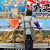 小樽景點|好逛好吃的「小樽海港城」 活跳跳帝王蟹、各種貝類一個比一個大