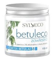 Betuleco