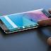 Địa chỉ Unlock Samsung Galaxy Note Edge