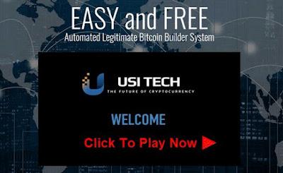 http://www.mycryptomc.com/cryptomentor/newmoney.html