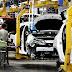 مطلوب 300 عامل وعاملة إنتاج  السيارات  بالمحمدية