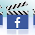 Save Video From Facebook